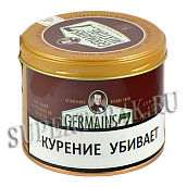 Табак Germains Mixture №7 - банка 200 грамм